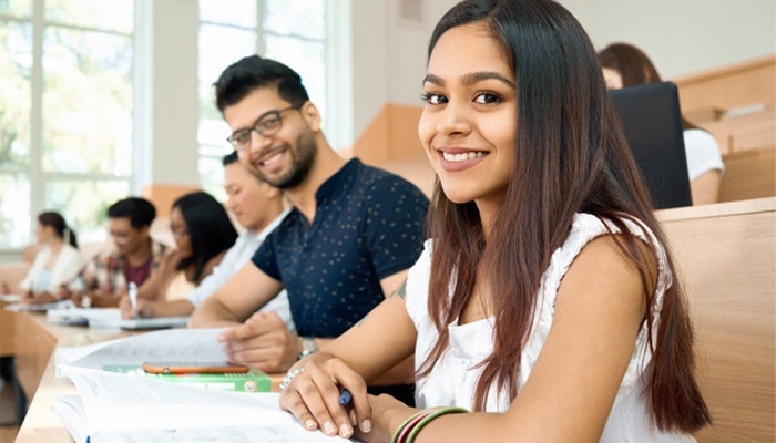 Programa Jóvenes Escribiendo el Futuro